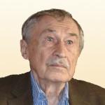 Prof. Rajko Doleček
