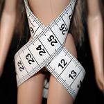 Měření obvodu