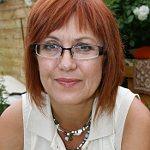 Kateřina Cajthamlová, Jste to, co jíte (foto: fotobanka TV Prima)