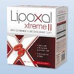 Lipoxal xtreme II (Walmark)